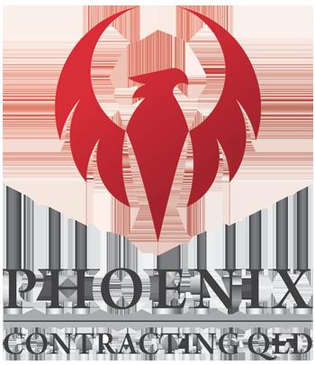Phoenix Contracting QLD