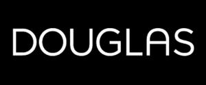 Douglas Shire Council