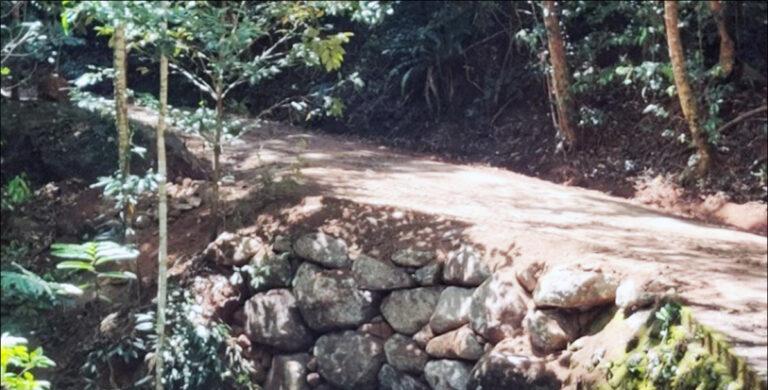 Goldfields-Trail-Earthworks