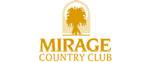 Mirage Country Club