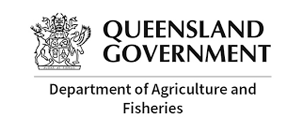 QLD Dept Agriculture Fisheries