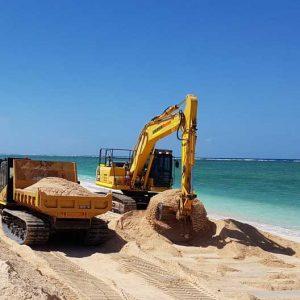 Raine-Island-Excavator-e